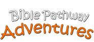 Homepage: Bible Pathway Adventures