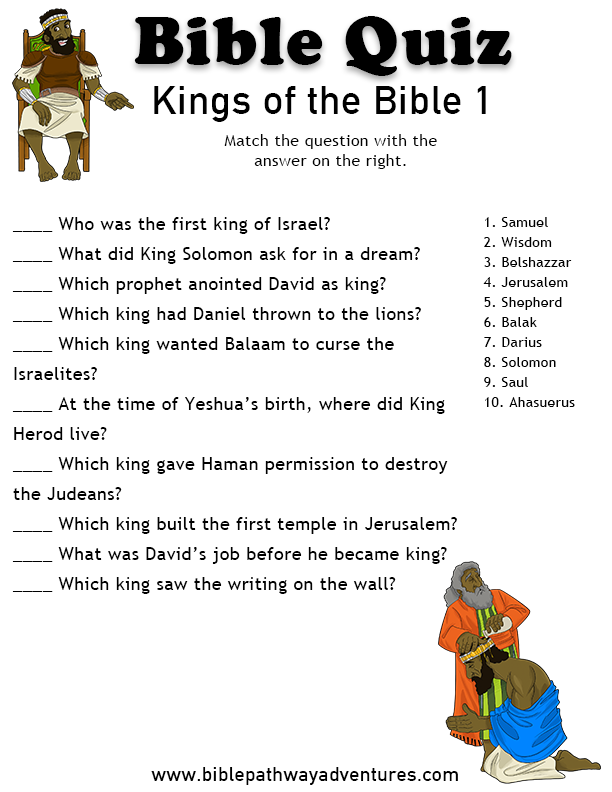 Coloring Pages A bible storyapp for parents and kids
