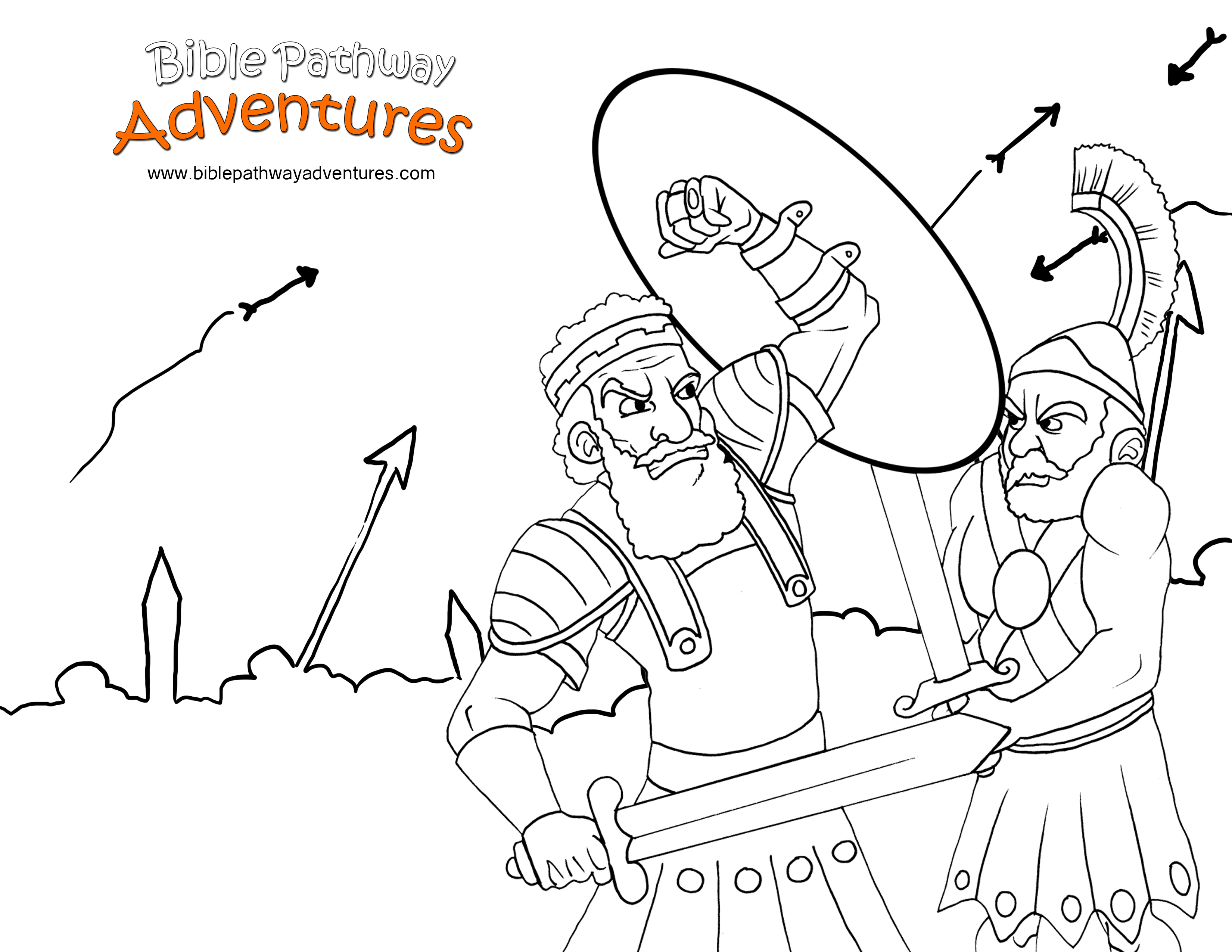Daniel Nebuchadnezzar Coloring Page – Best Quotes Collection