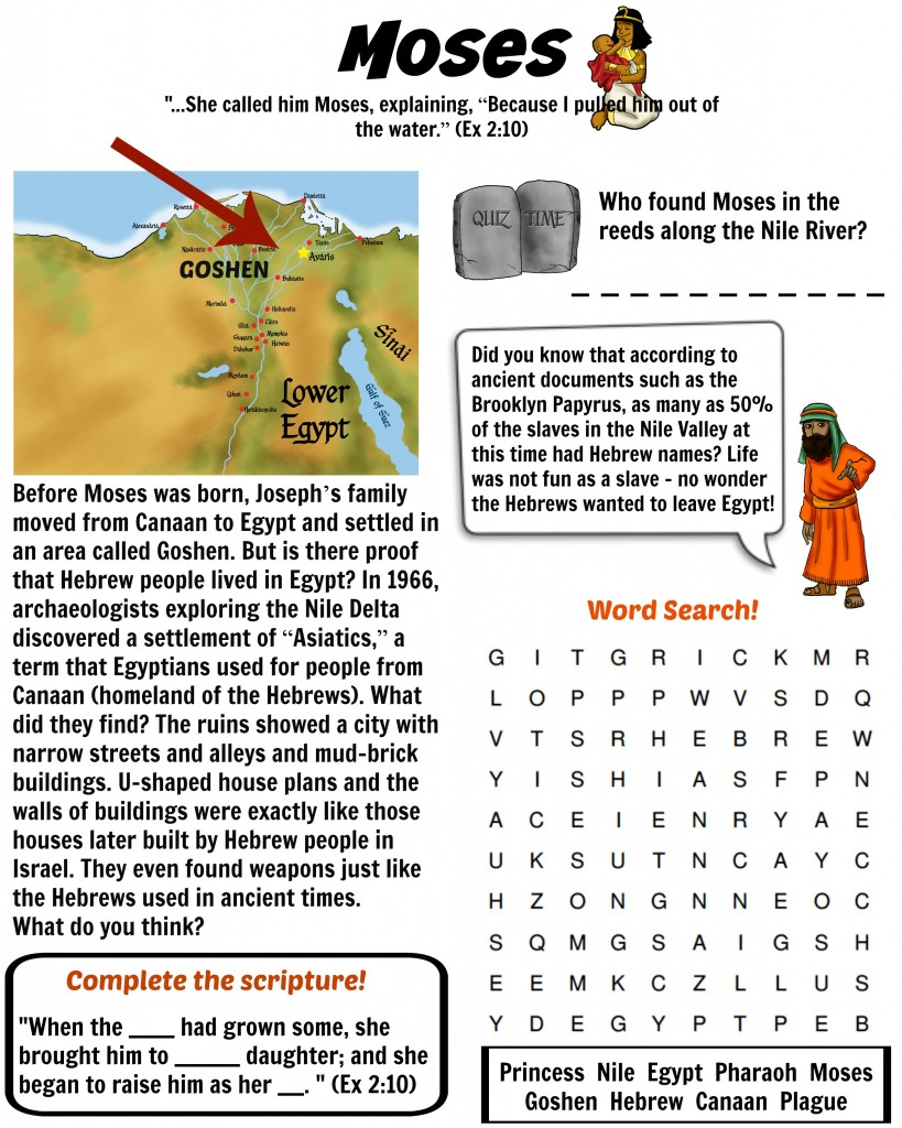 1000 images about Homeschool Mystery of History 1 on Pinterest  math worksheets, worksheets, printable worksheets, multiplication, and learning Nile River Worksheets 1024 x 819
