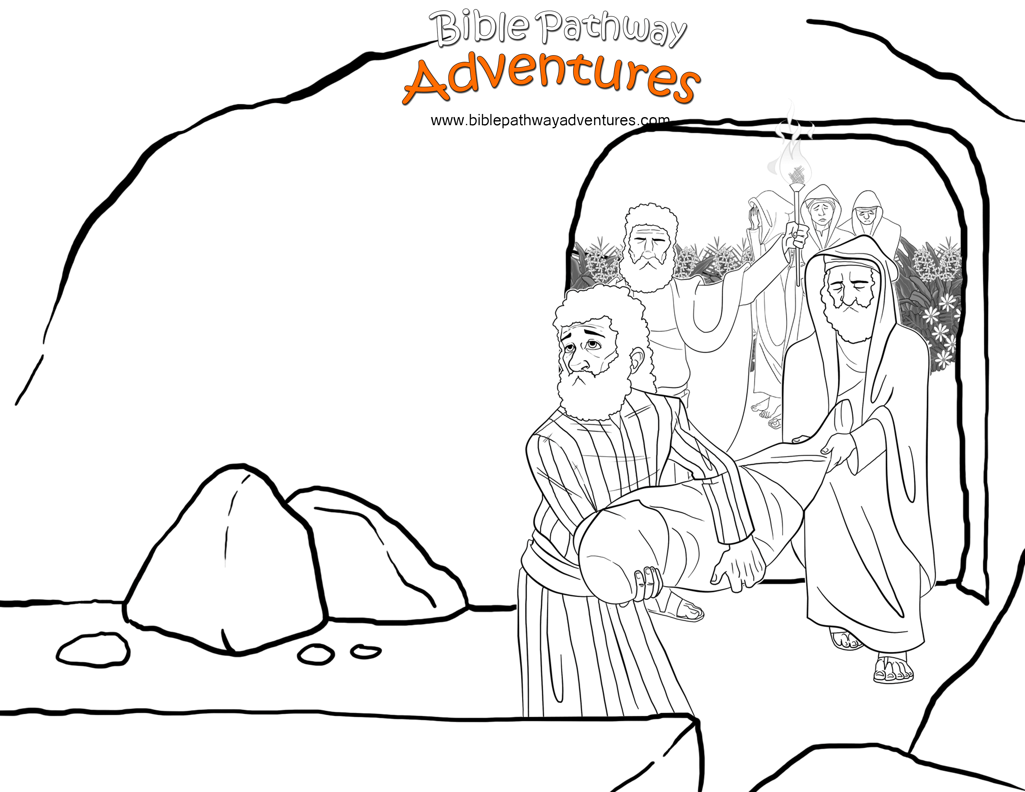 jesus escapes to egypt coloring page escape to egypt coloring