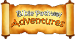 Bible Pathway Adventures