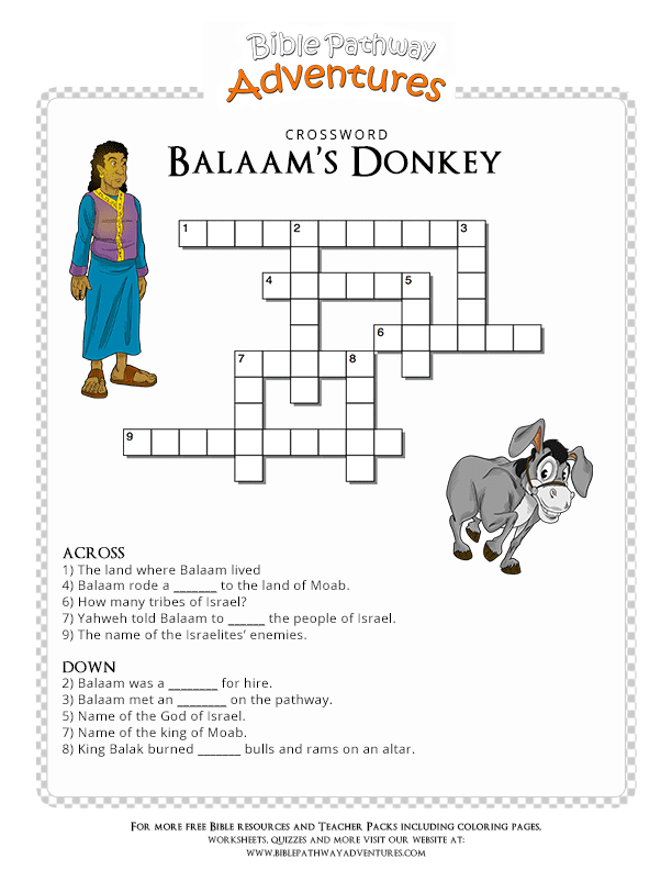 Angles In Circles Worksheet Free Bible Story Balaam And The Donkey  Free Download Genetic Traits Worksheet Excel with Hyperbole And Personification Worksheets Pdf Click Here For Story Activities 7th Grade Math Worksheets Pdf Word