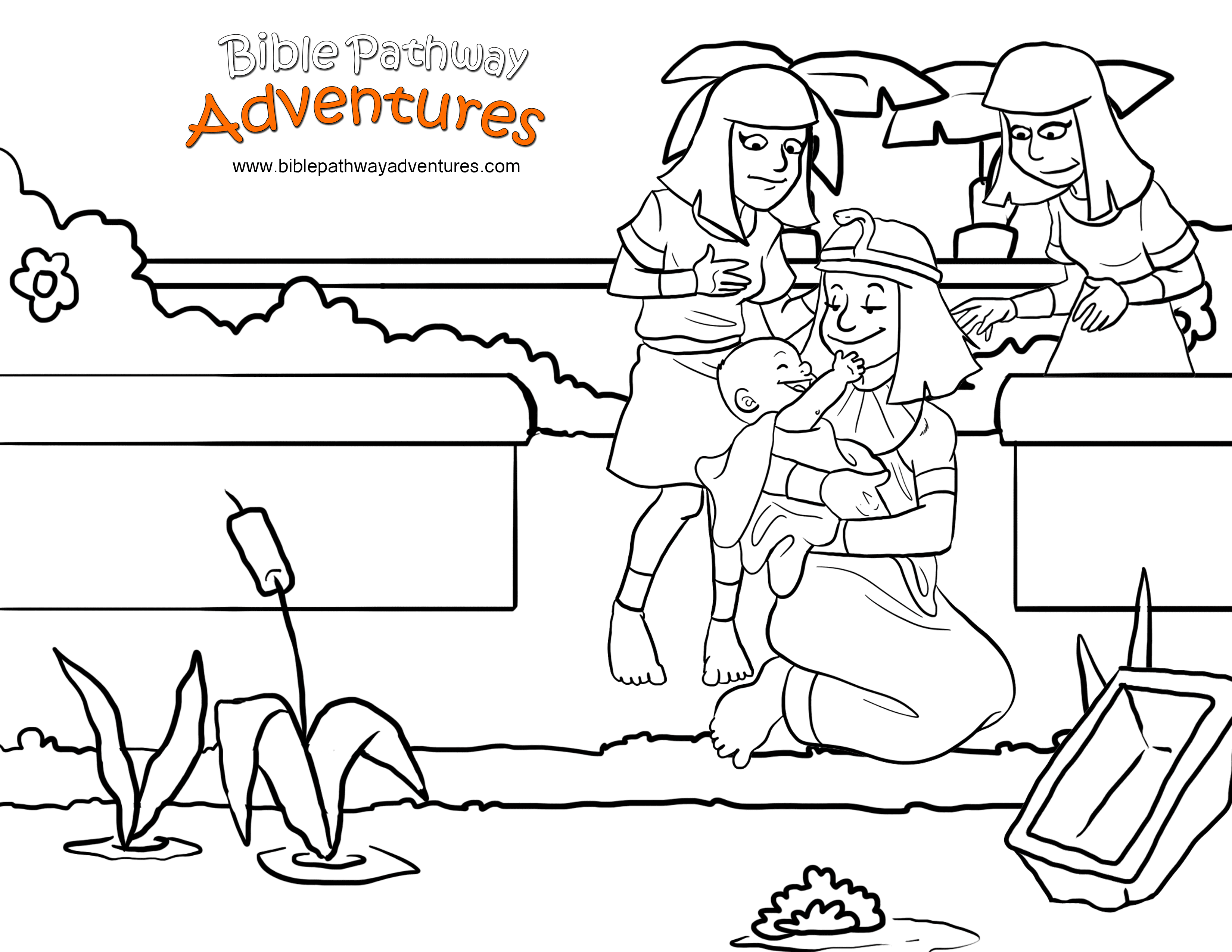 Enjoy Egyptian Heroes through the Casumo adventure!