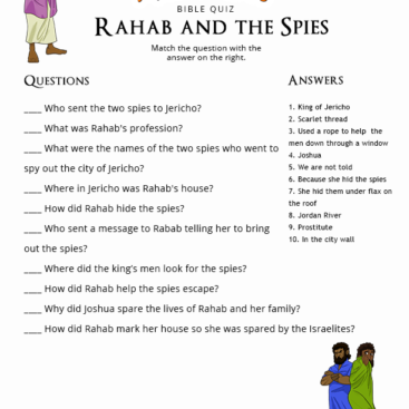 bible quizzes for children bible questions free download