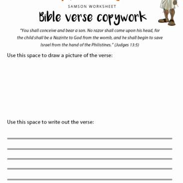 free printable bible worksheet the ten plagues of egypt. Black Bedroom Furniture Sets. Home Design Ideas
